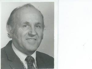 RobertHeid