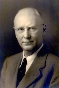 Elmer L. Jorgenson (1886-1968)